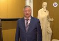 Anatoly Karpov: «A War is going on to destroy the Roerich Museum»