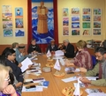 """Russia – India: the Art, Philosophy and Culture"": the 2nd Session of the International Academic Interdisciplinary Conference ""Russia and the East: the Art, Philosophy and Culture"" took place in the International Roerich Memorial Trust"